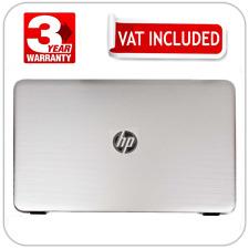 HP 15-BA 15-BD 15-AY Series LCD Back Cover Rear Top Lid 854987-001 AP1O20001B0