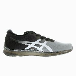 Asics Men's Gel-Quantum Infinity Shoes NEW AUTHENTIC Rock/Black 1021A056-021