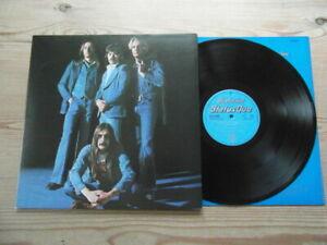 STATUS QUO-BLUE FOR YOU-SUPERB AUDIO-VERTIGO-Nr MINT EX+ VINYL LP ALBUM 1976
