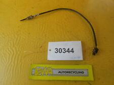 Temperaturfühler           BMW 3er 318d E90     7543312-01             Nr.30344
