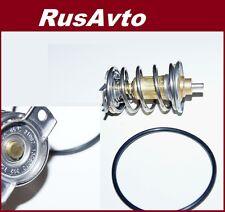 Thermostat Lada 2110 , 2111 , 2112 mit 5 Anschlüße ! no. 21082-1306010-11