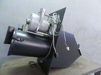 Viessmann automatische Pellets-Zuführung Vitolig 300 Holzvergaser Vi 7824862