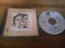 CD Klassik Kladetzky - Liszt : Bearbeitungen für Klavier (32 Song) FSM FONO jc