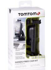 """Navigatori portatili da auto TomTom 4"""""""