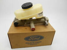 New Ford Explorer Mercury Mountaineer Brake Master Cylinder, w/o Cruise