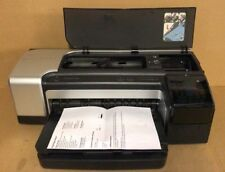 C8178A - HP Officejet Pro K850DN - A3/A4 Colour Inkjet Printer