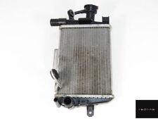 Radiadores de refrigeración para motos BMW