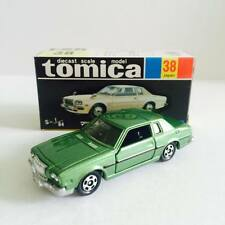 Takara Tomy Tomica Vintage No.38 Mazda Cosmo L Limited - Hot Picks
