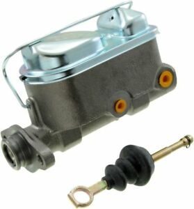 Master Cylinder for Lincoln Continental 80-81 Town Car 81-89 M98908 MC39467