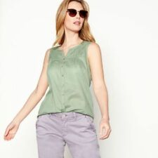 83640c68a41 Plus Size Tops   Shirts MANTARAY PRODUCTS for Women for sale