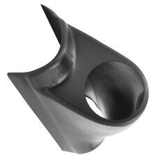 """Auto Meter 10184 A-Pillar Single Gauge Pod 2-1/16"""" For A Body/Chevelle/Gto 68-72"""