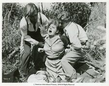 SHELLEY WINTERS ROGER CORMAN BLOODY MAMA 1970 VINTAGE PHOTO ORIGINAL #7
