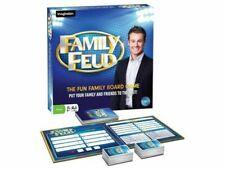 Imagination Family Feud Board Game - IMA00101