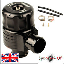 AUDI A3 S3 8L 1.8T 20V 25MM RECIRCULATING TURBO BOV DIVERTER DUMP BLOW OFF VALVE
