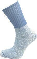 Coolmax WALKER Chaussettes de marche pour randonnée randonnée soc101