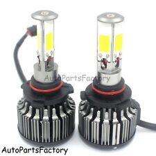 280W 28000LM 9006 HB4 LED Headlight Conversion Kit Bulbs 6000K White High Power