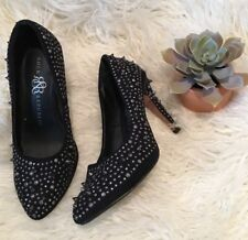 Rock & Republic Republic Republic Women's Canvas Shoes for sale | eBay 1f9601