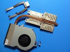 Toshiba Satellite L305-S59512 CPU Cooling Fan with Heatsink V000120460