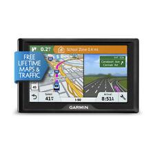 Garmin Navigation Drive 51 Lmt-s CE