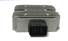 MS Rectifier Voltage Regulator SUZUKI AN 250 400 Burgman / UX 125 150 Sixteen