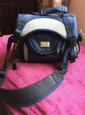 Antler Camcorder Bag New With Tags With Some Small Marks