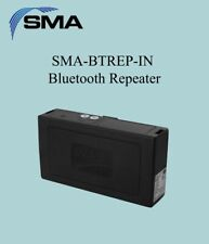 Sma - Btrep-In, Bluetooth Repeater