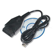 USB Diagnose Interface Ducati S4R Hyper 1100 748 749 999 1098 Fehler auslesen