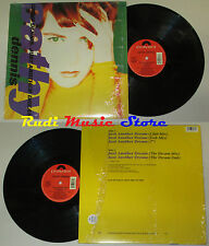 LP CATHY DENNIS Just another dream 33 rpm 12'' 1990 usa POLYDOR cd mc dvd vhs