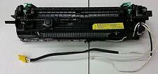 Fixiereinheit Fuser JC96-05491B für SAMSUNG CLX-3170/3175