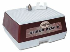 Stained Glass GRINDER  - Glastar G12 SUPER STAR II - Stained Glass Supplies