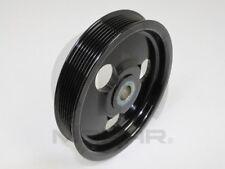 Mopar 53011017 Pump Pulley Power Steering
