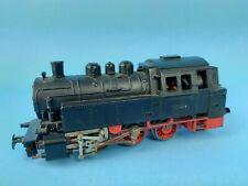 H0 Kleinbahn Dampflok 80 028