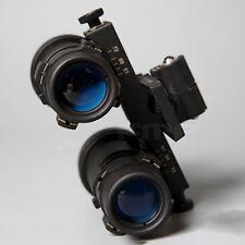 FMA AVS-9 NVG Dummy Model only body TB1270 Binocular Night Vision Model