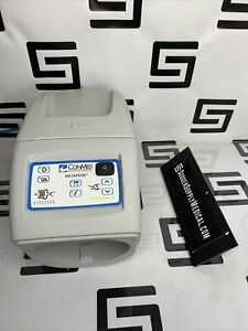ConMed AER Defense Smoke Evaporator 60-8080-120 Evacuation System WARRANTY