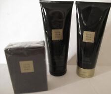 Avon Little Black Dress Eau de Parfum, Shower Gel & Body Lotion Fragrance