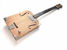 More details for ''the special'' box guitar
