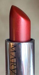 Mary Kay Semi-Shine Gel Lipstick - Scarlet Red