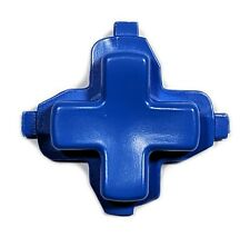 Xbox One Controller Blue Replacement D Pad Button Directional D-Pad