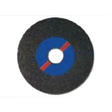 PROCUT-TSM - Cutting Wheel - # TSM1151