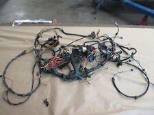 89 Camaro Z28 IROC Z 5.7 5.0 TPI 700R4 Auto Transmission Dash Harness 0624-3