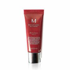 [Missha] Limited M Perfect Cover BB Cream #21 Light Beige SPF42 PA+++ 20ml