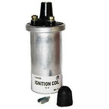 Ignition Coil Motorcycle 6V - Bike Motorcycle BSA Triumph MA6