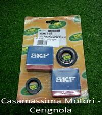 KIT REVISIONE BANCO (CUSCINETTI+PARAOLIO) APE 50 P-TM - VESPA PK XL