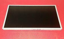 "LCD SCREEN PANEL V201B1-L01 REV:C2 FOR VIEWSONIC VS11287-1E KDL-20S2030 20"" TV"