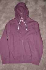 Mens ARIZONA NWT Hoodie -  SIZE Medium-Originally $42.00