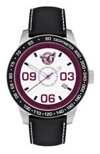 NRL Watch - Manly Sea Eagles - Sportsman Series - Gift Box Included