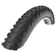 Schwalbe Nobby Nic 27.5 Plus (27.5x3.00) - Evolution, Tubeless, SnakeSkin NEW Bi