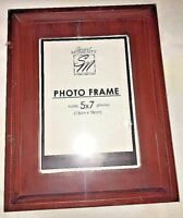 Special Moments Picture Frame 5x7