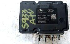 2011 MAZDA 3 ANTI LOCK BRAKE ABS PUMP ASSEMBLY W/ DYNAMIC STABILITY CONTROL OEM