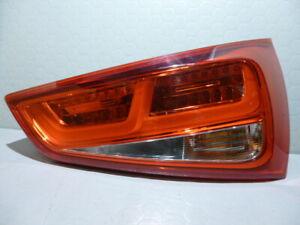 Audi A1 8X LED Rückleuchte Heckleuchte rechts rear right light 8X0945094B 8X0